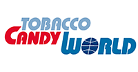 Tobacco Candy World GmbH